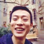 Junhao Wang's avatar
