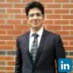 Vaibhav Gupta's avatar