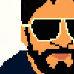 Akhil Gupta's avatar