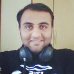 Akash Kothawale