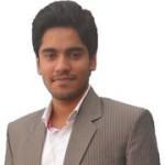 Ajay Vijayan's avatar