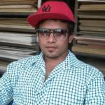 Rahul Shahare's avatar