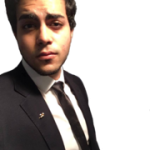 Mostafa Okasha's avatar