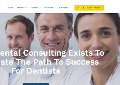 Menlo Dental