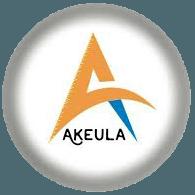 Akeula_Trendy
