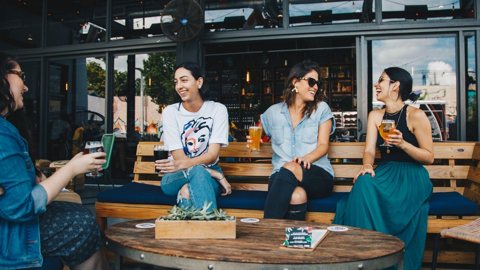 bar-outside-(2).jpg
