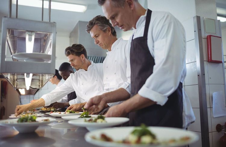 How to pass an EHO inspection