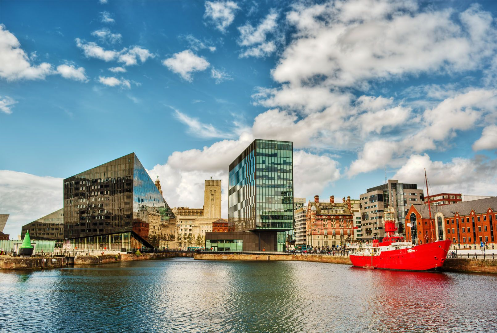 Devtropolis-Liverpool.jpg