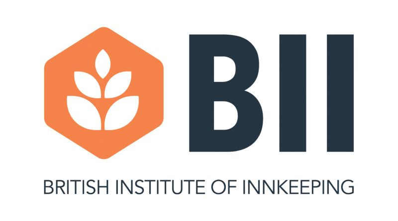 British-Institute-of-Innkeeping-BII.jpg