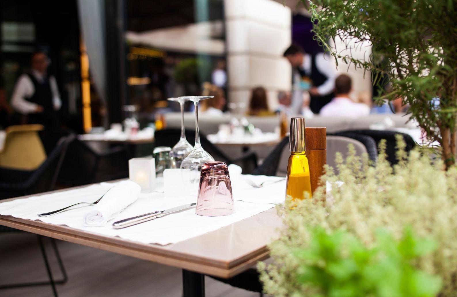 restaurant-outdoor-seating.jpg