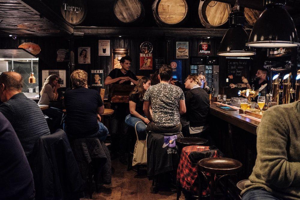staff in pub.jpg