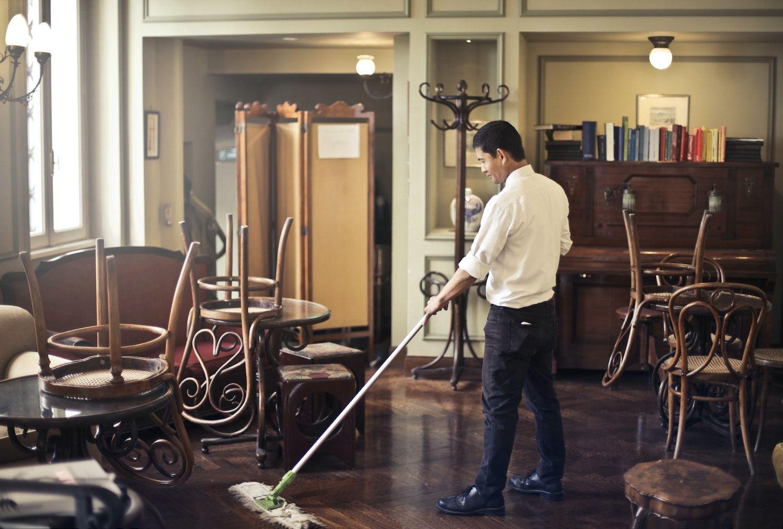 staff-cleaning-floor.jpg