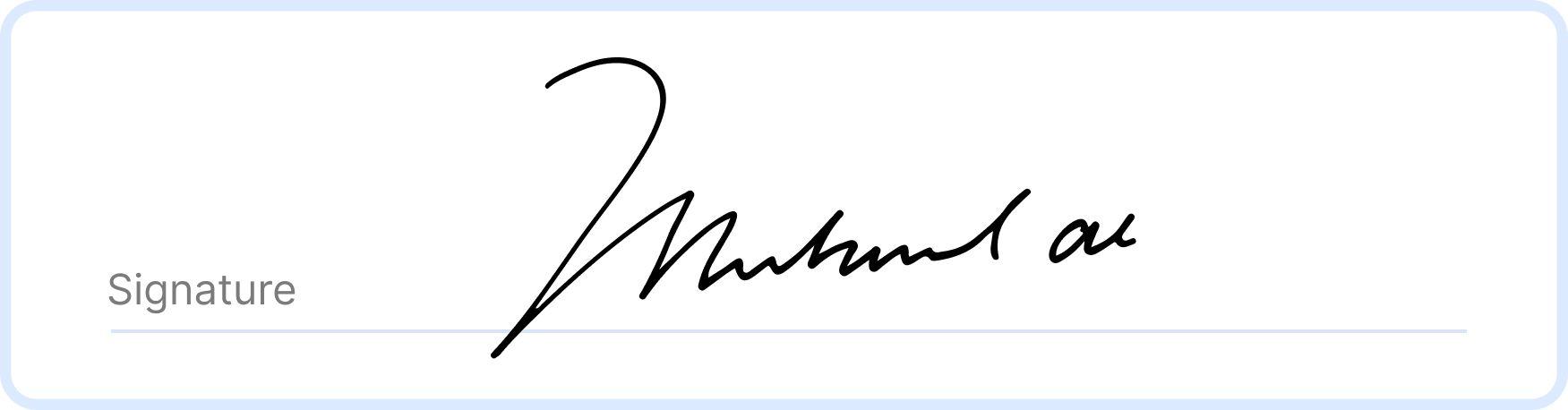 risk assessment signature.jpg