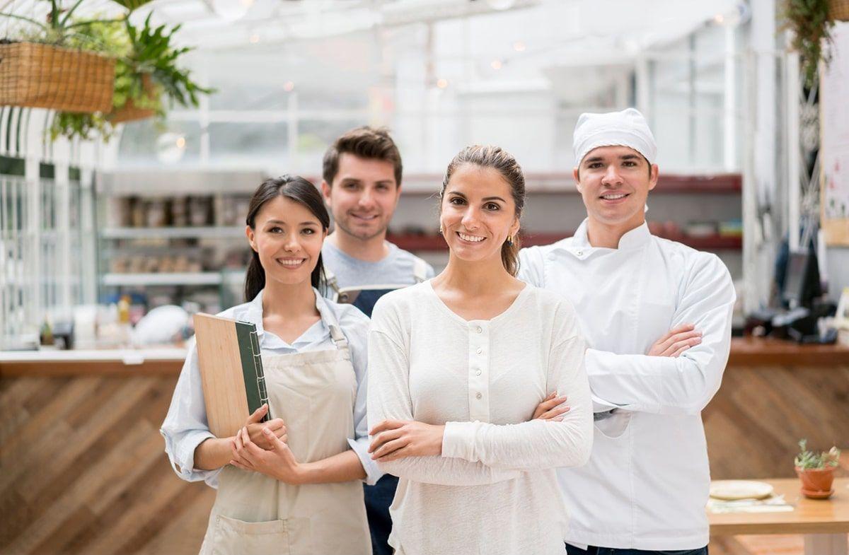 creating a fair rota for better staff management