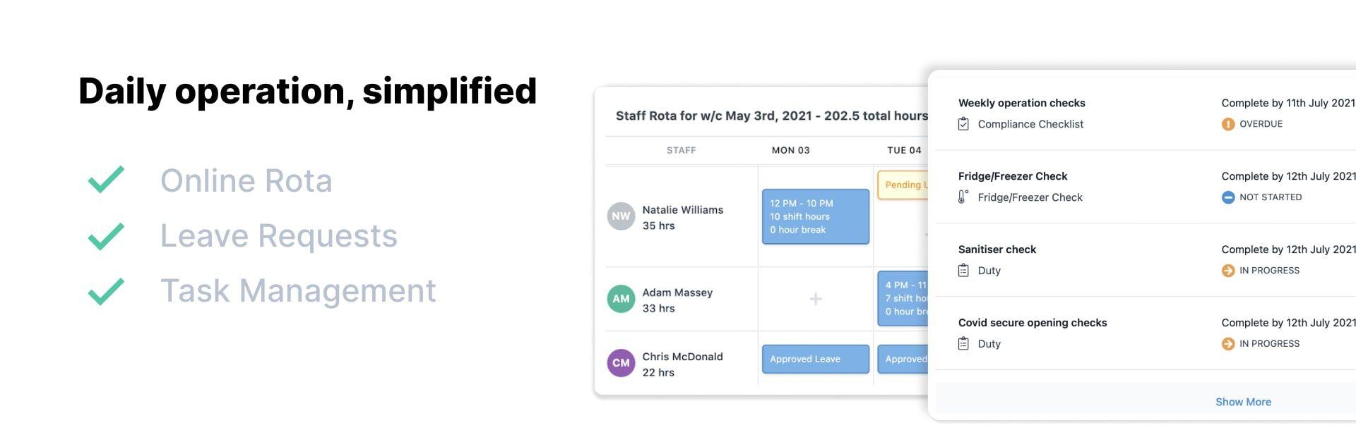 restaurant management system_ Staff Management-min.jpg
