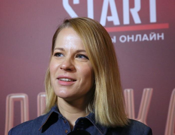 Звезда сериала «Школа» объявила о второй беременности