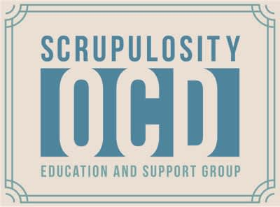 Scrupulosity OCD Education & Support Group