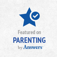 Mindset Family Therapy on Answers.com