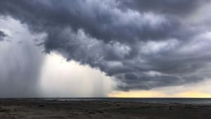 Read more about the article Prepping for storms