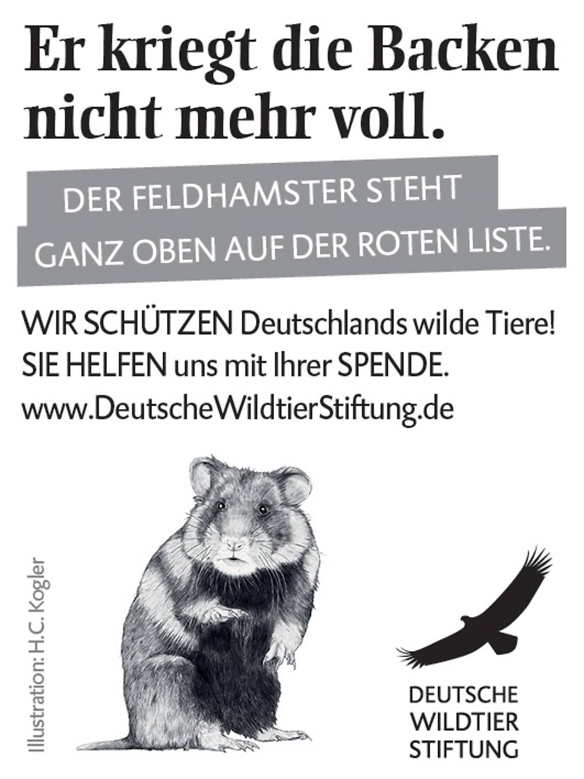 45x60_schutzprojekt-feldhamster_sw
