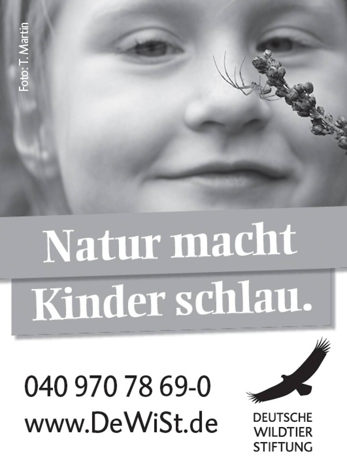 45x60_naturbildung_sw