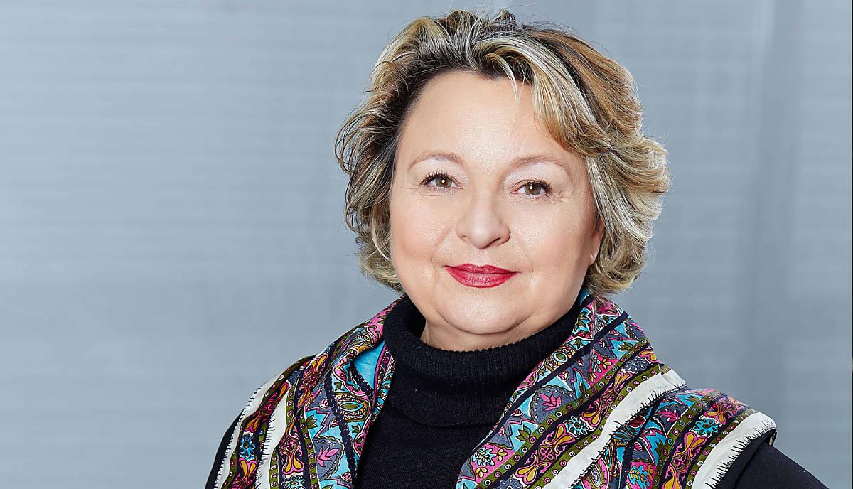 Eva Goris