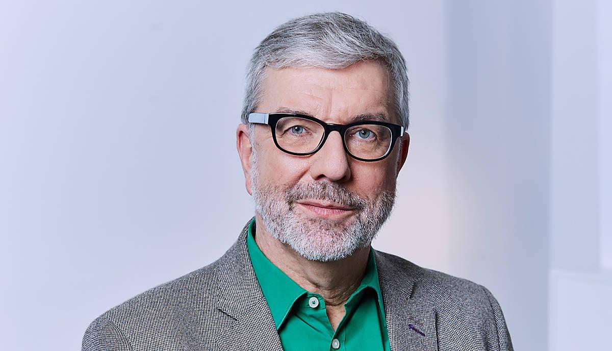 Michael Miersch