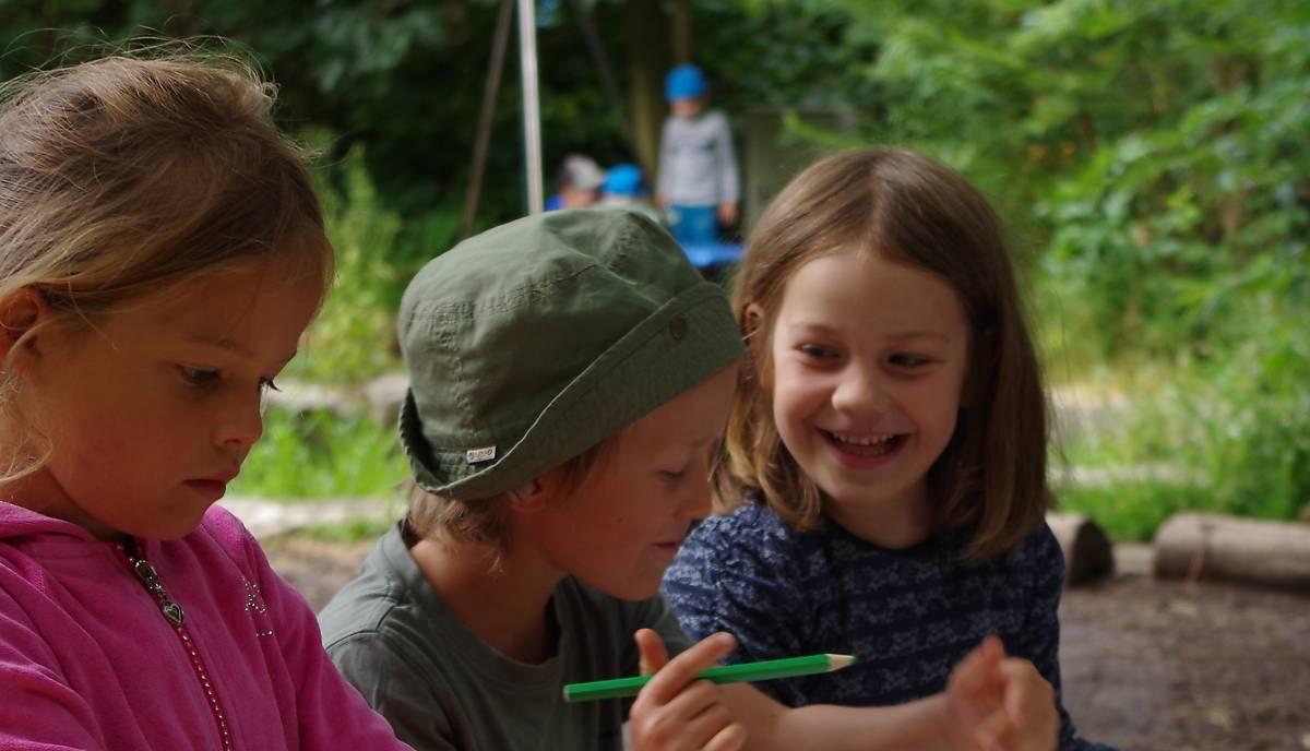 content-waldkindergarten-malen