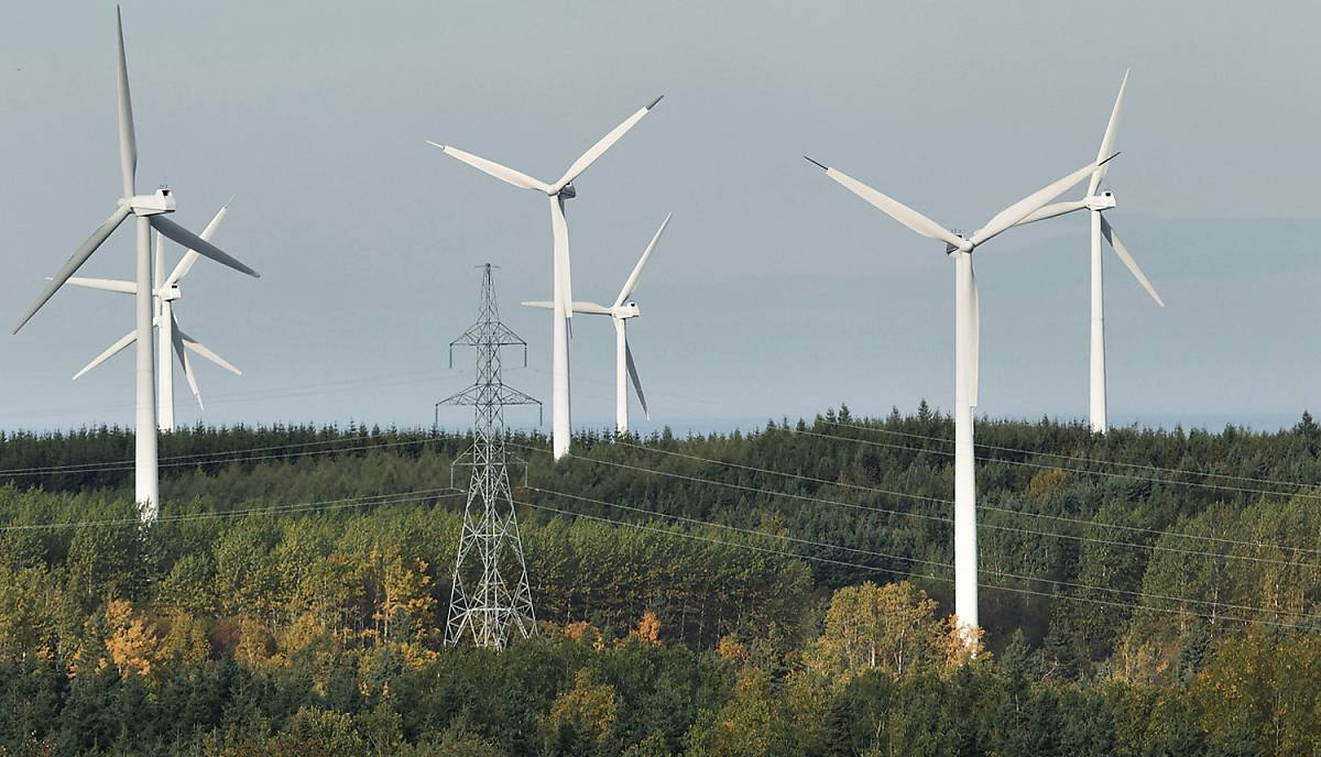 spenden-energiepolitik