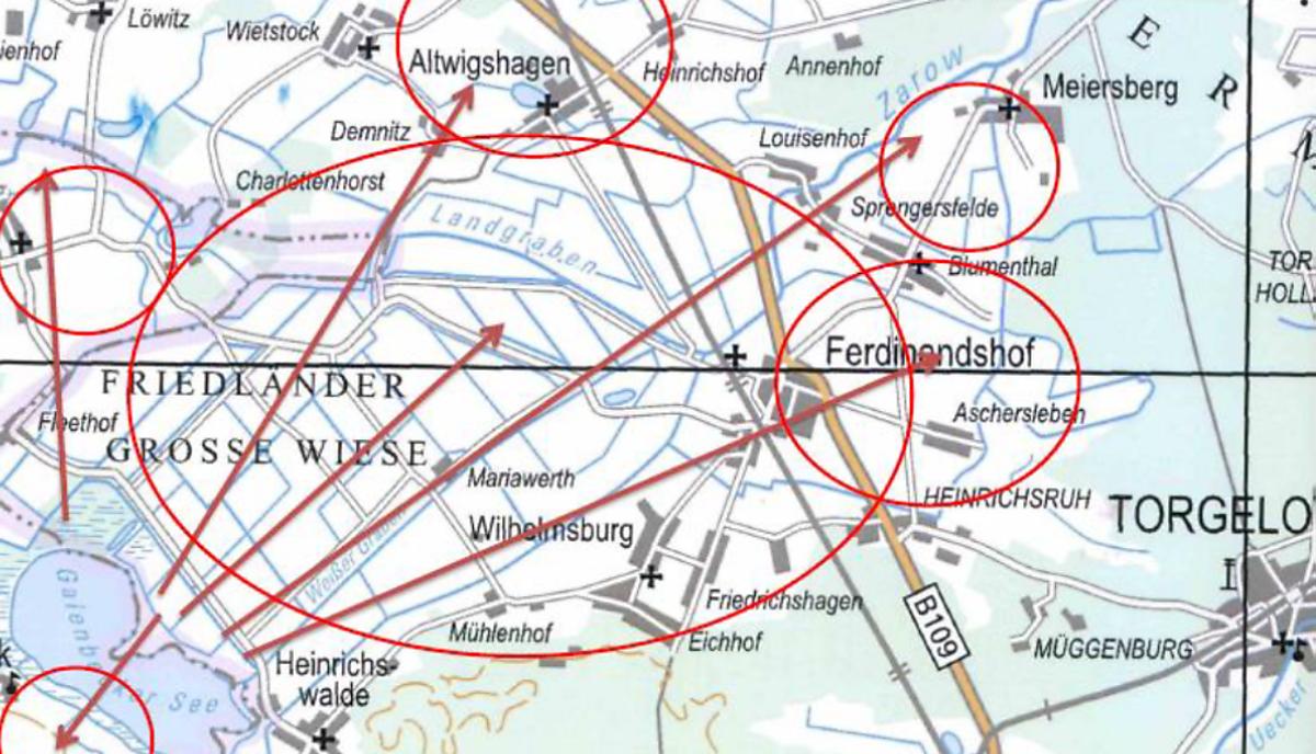 friedlaender-grosse-wiese-bild