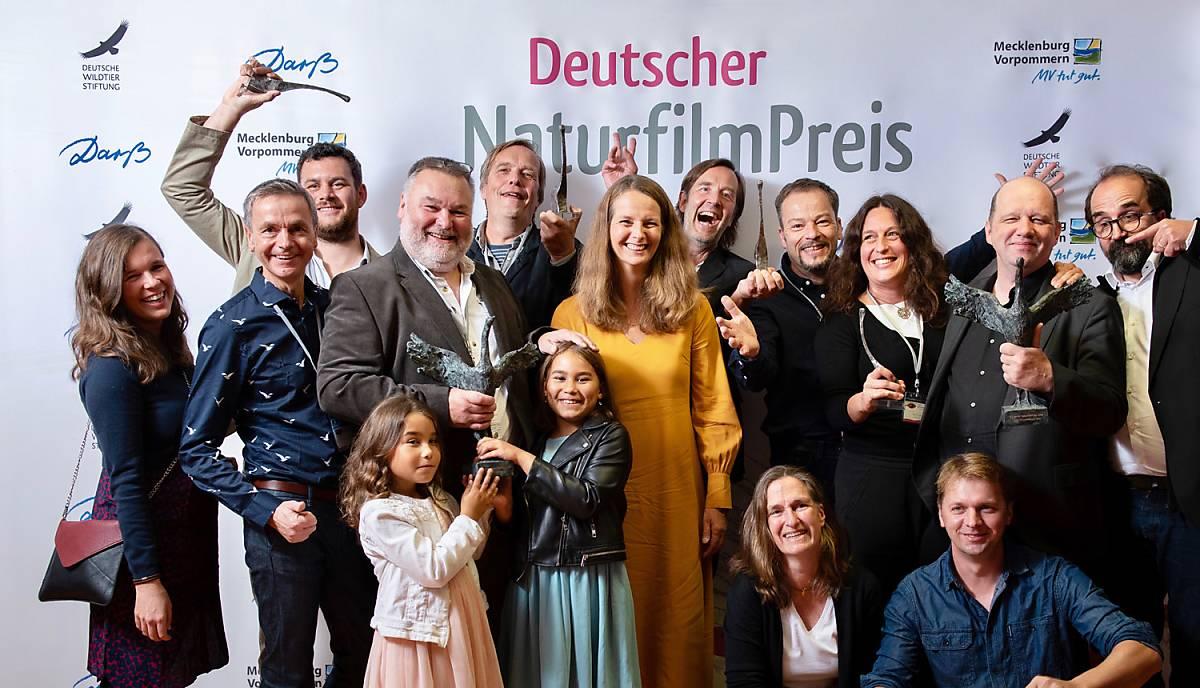 deutscher-naturfilmpreis_2019_ludwig-nikulski-s
