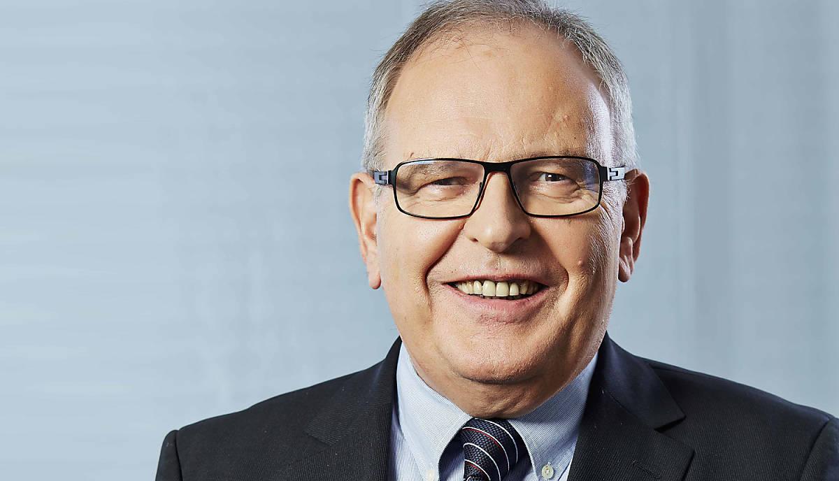 Dr. Jörg Soehring
