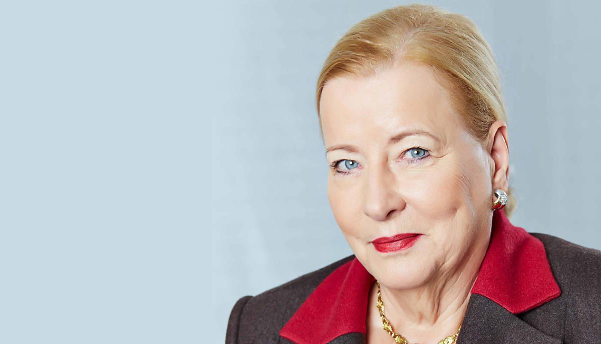 Alice Rethwisch