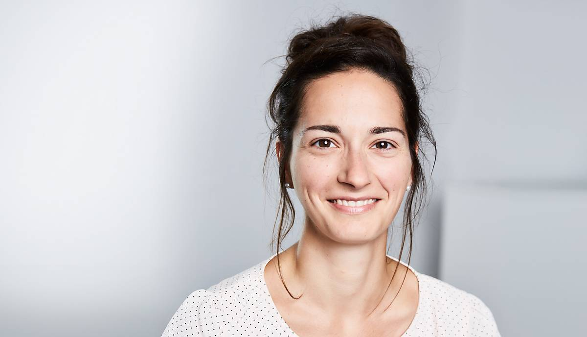 Ilona Jentschke