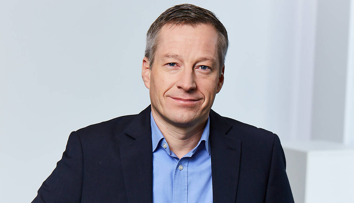 Samuel Hufnagel