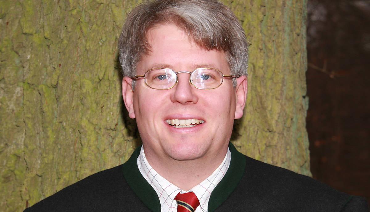 Christian Vorreyer
