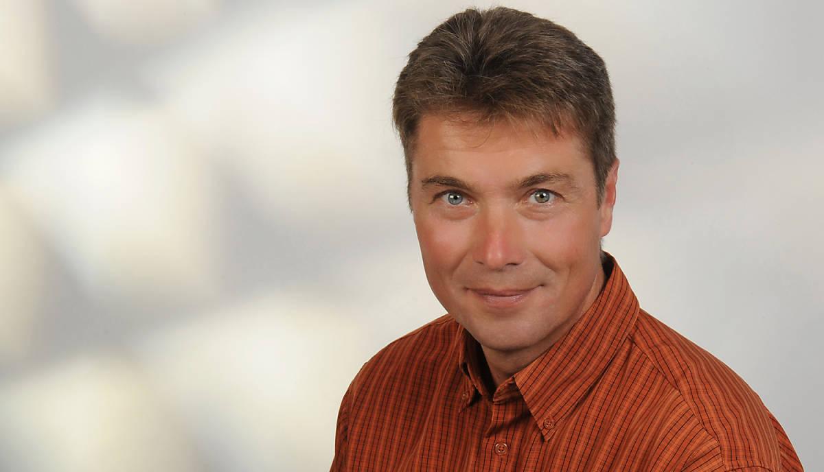 Ralf Trautwein