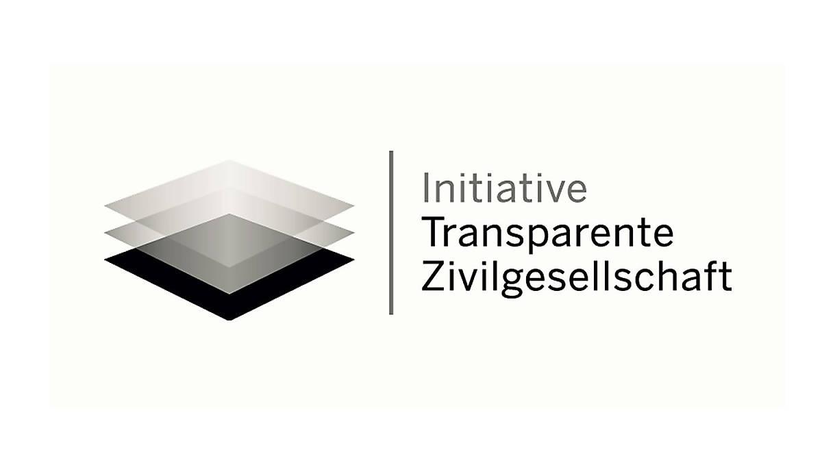 logo_initiative-transparente-gesellschaft