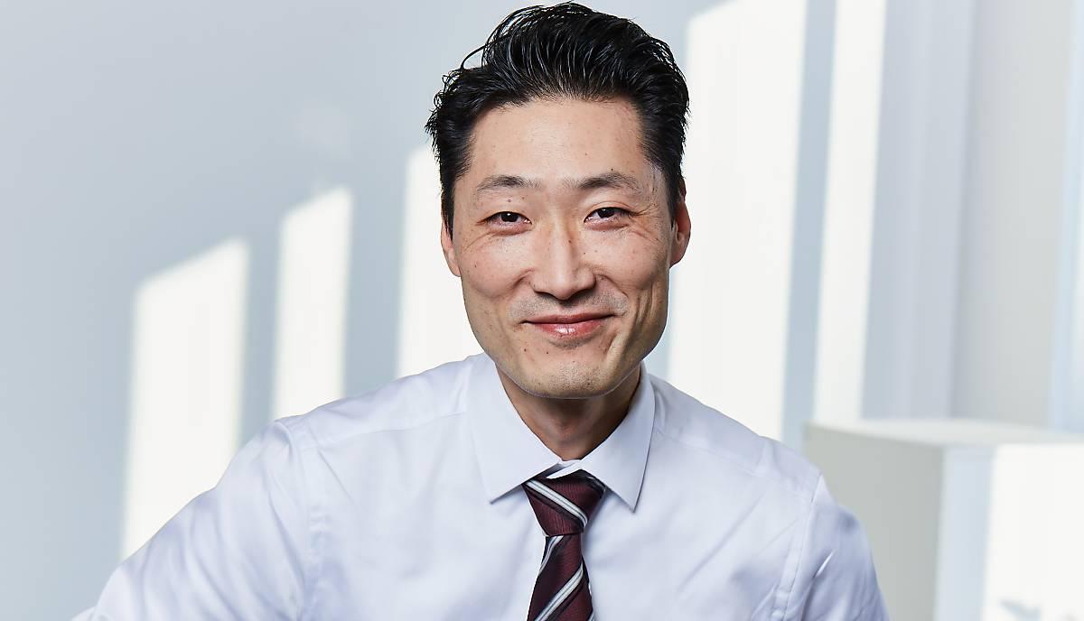 Seung Sun Kim