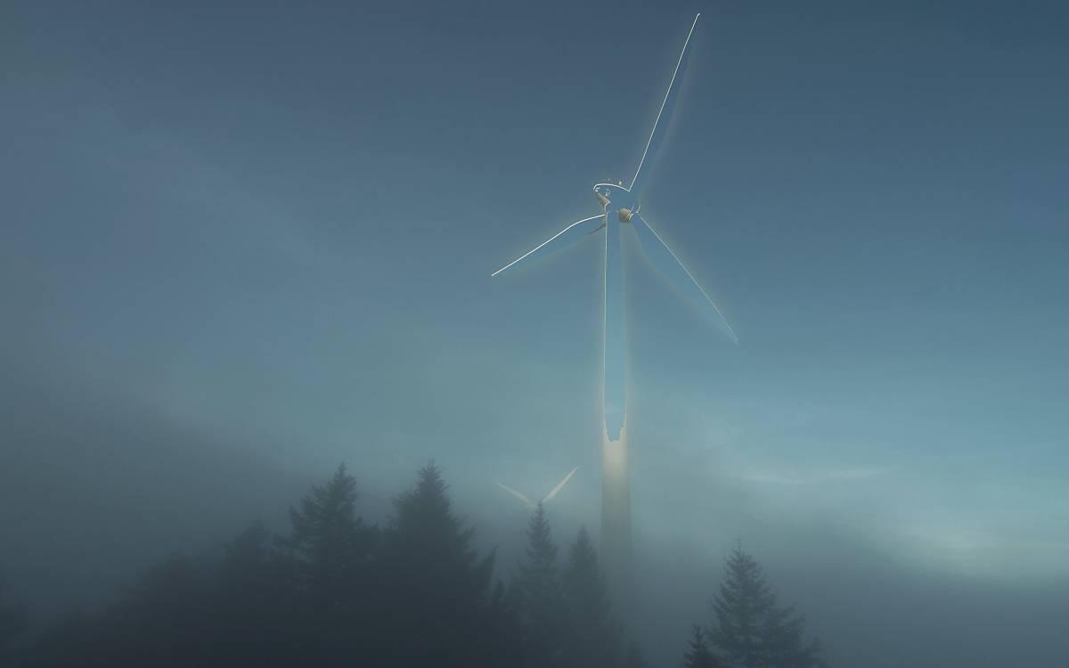 keine-windkraft-im-wald