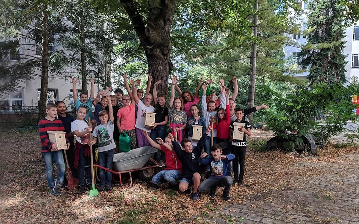 spatzenretter_alt-schargendorf-schule_2018