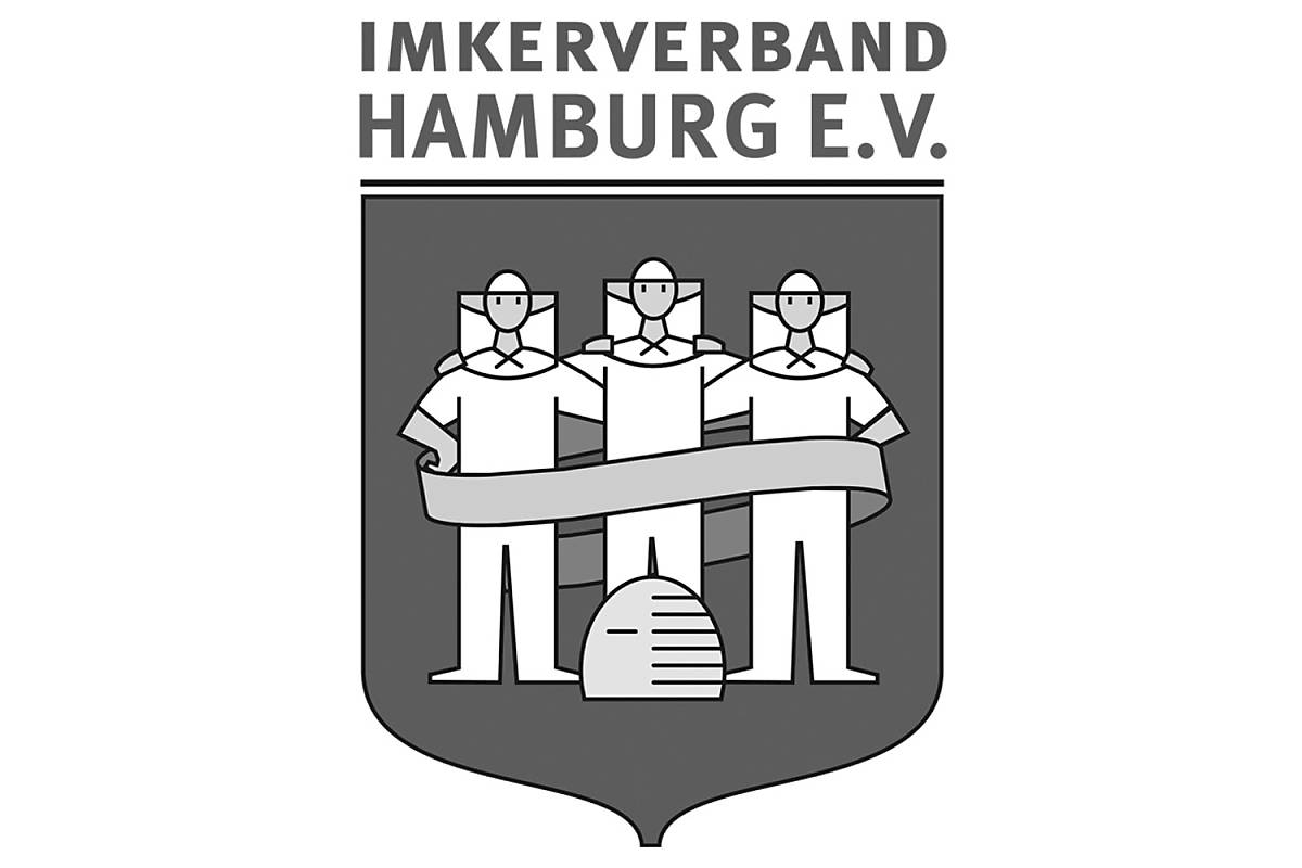 hamburger-imkerverband