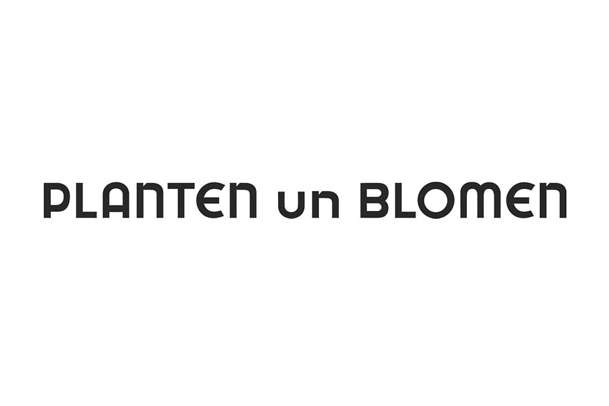 planten-un-blomen