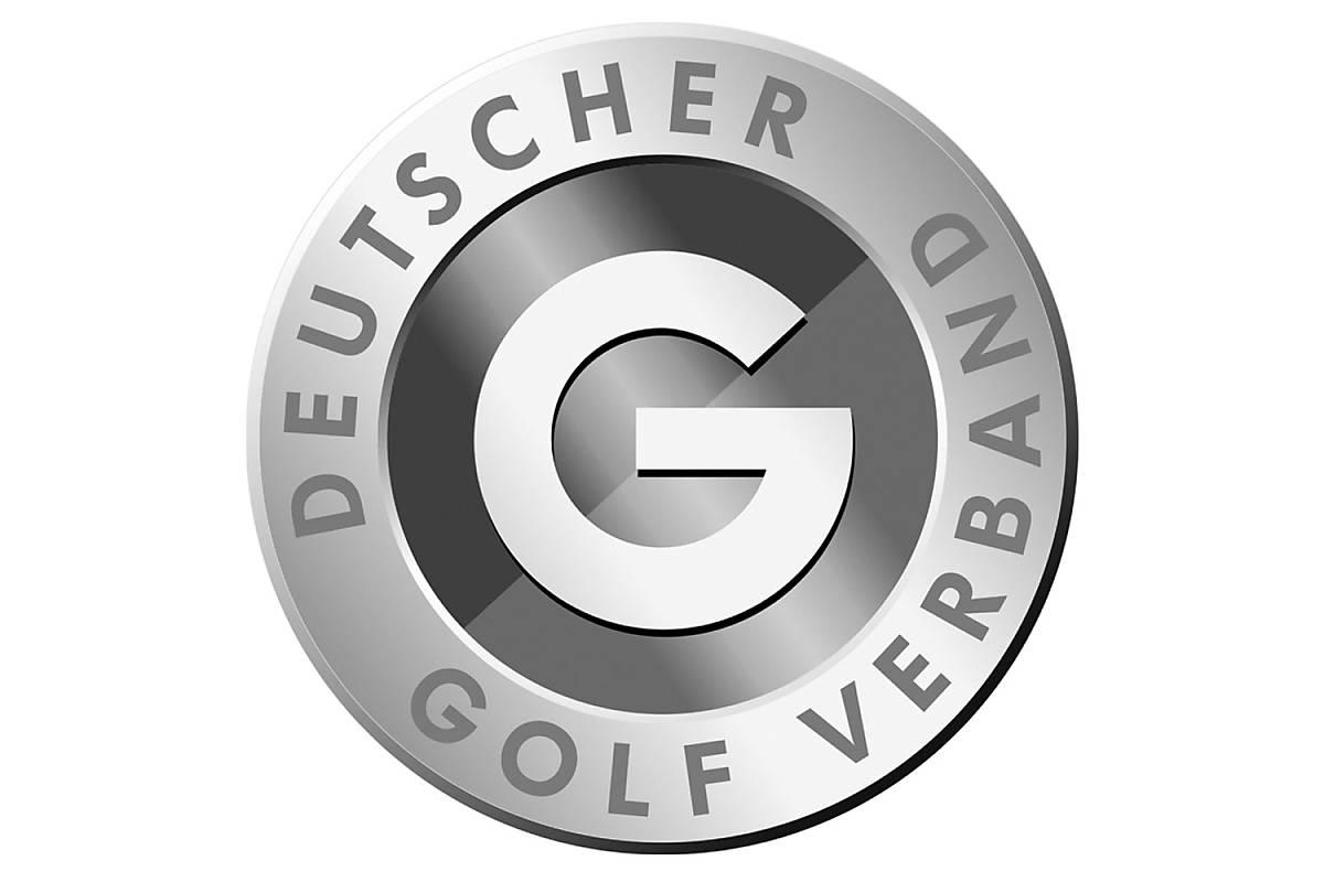 deutscher-golfverband