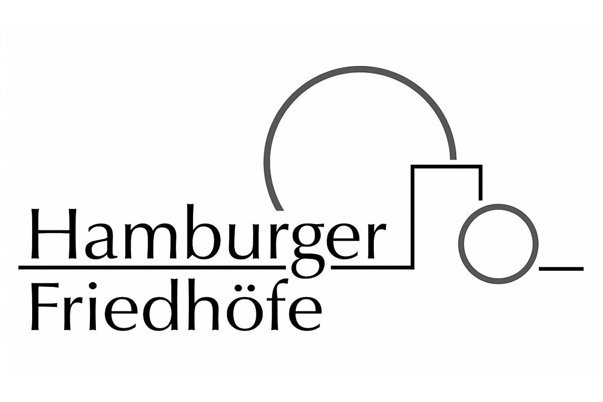 hamburger-friedhoefe
