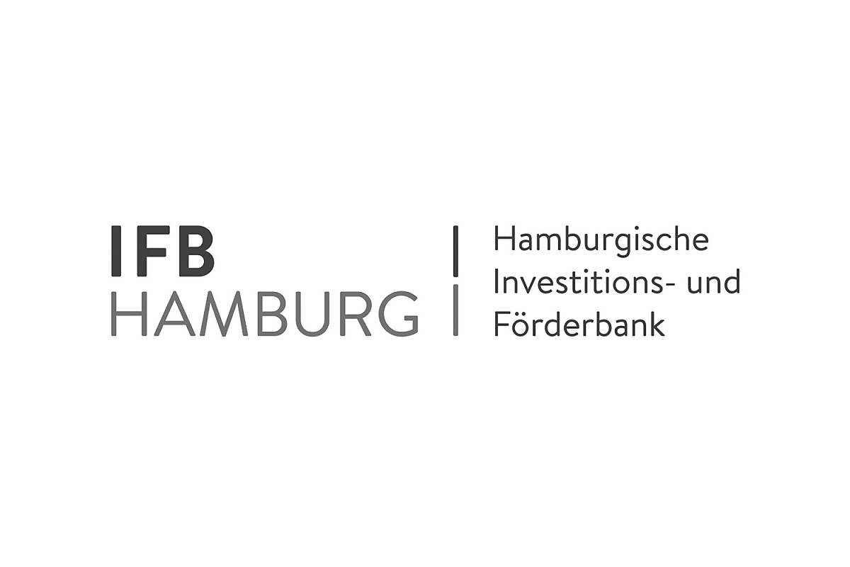 ifb-hamburg