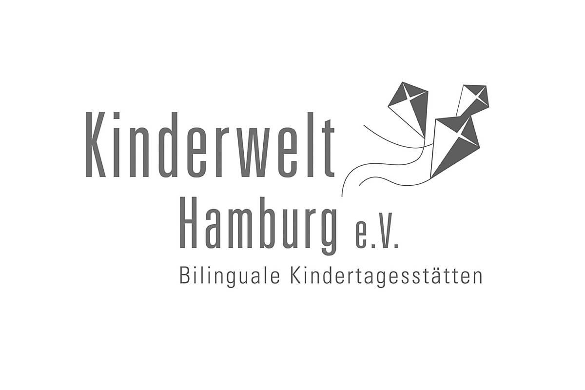 kinderwelt-hamburg