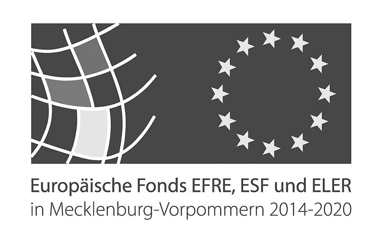 vorlage_logoparade_europaische-fonds_weiss