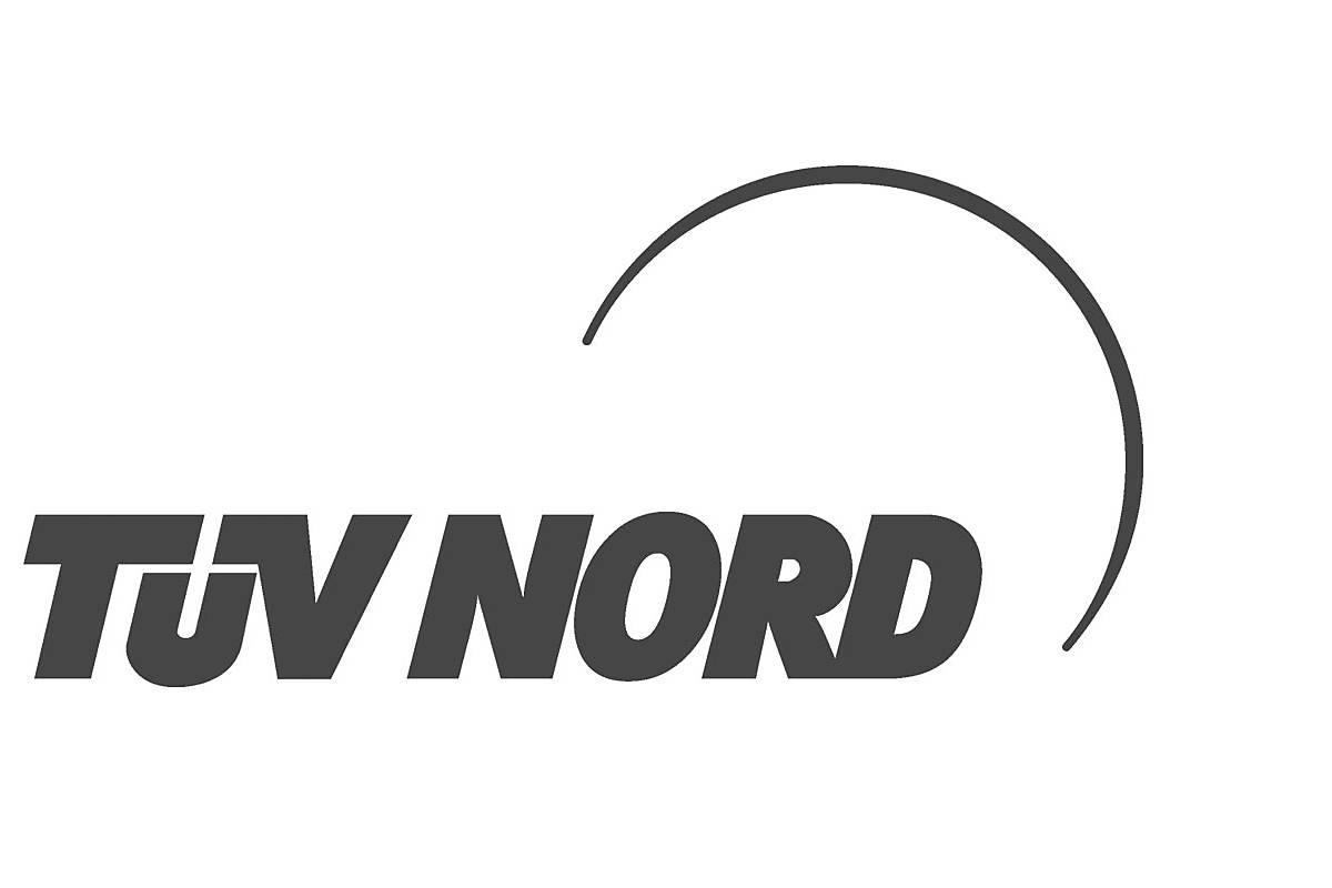 logo_tuev-nord