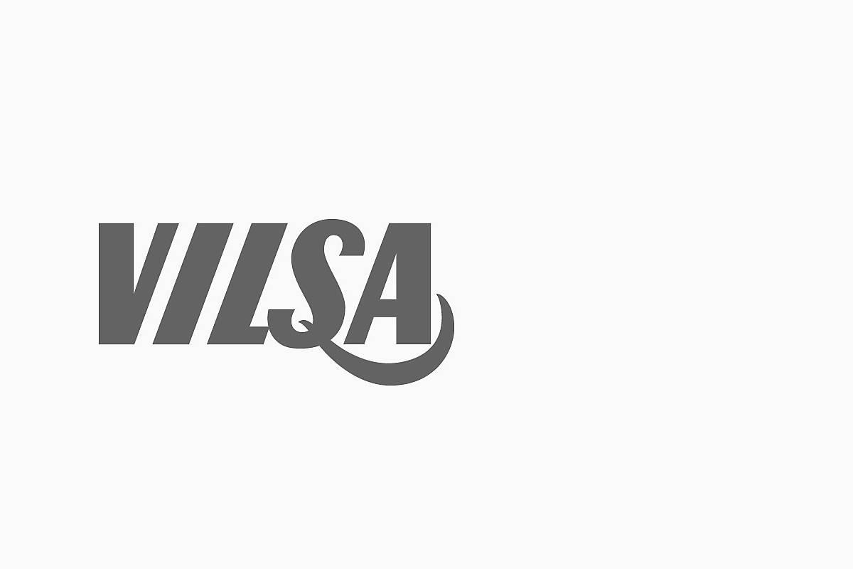 Logo Vilsa
